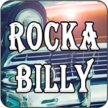 Top Rockabilly Radios