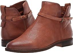 Carmel Leather