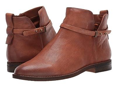 Franco Sarto Optimal (Carmel Leather) Women