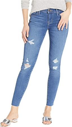 cf64cbcad79 Levis womens 501 jeans for women | Shipped Free at Zappos