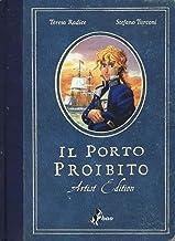 Permalink to Il porto proibito. Artist edition PDF