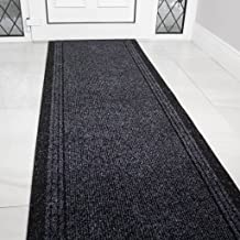 Best the rug house Reviews