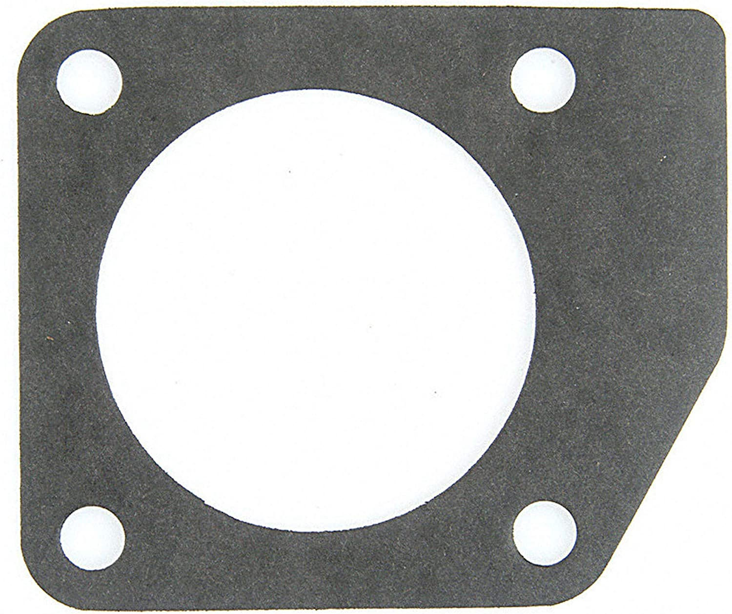 Fel-Pro 61390 Throttle Sales of SALE items from new works Gasket Ranking TOP4 Body Mounting