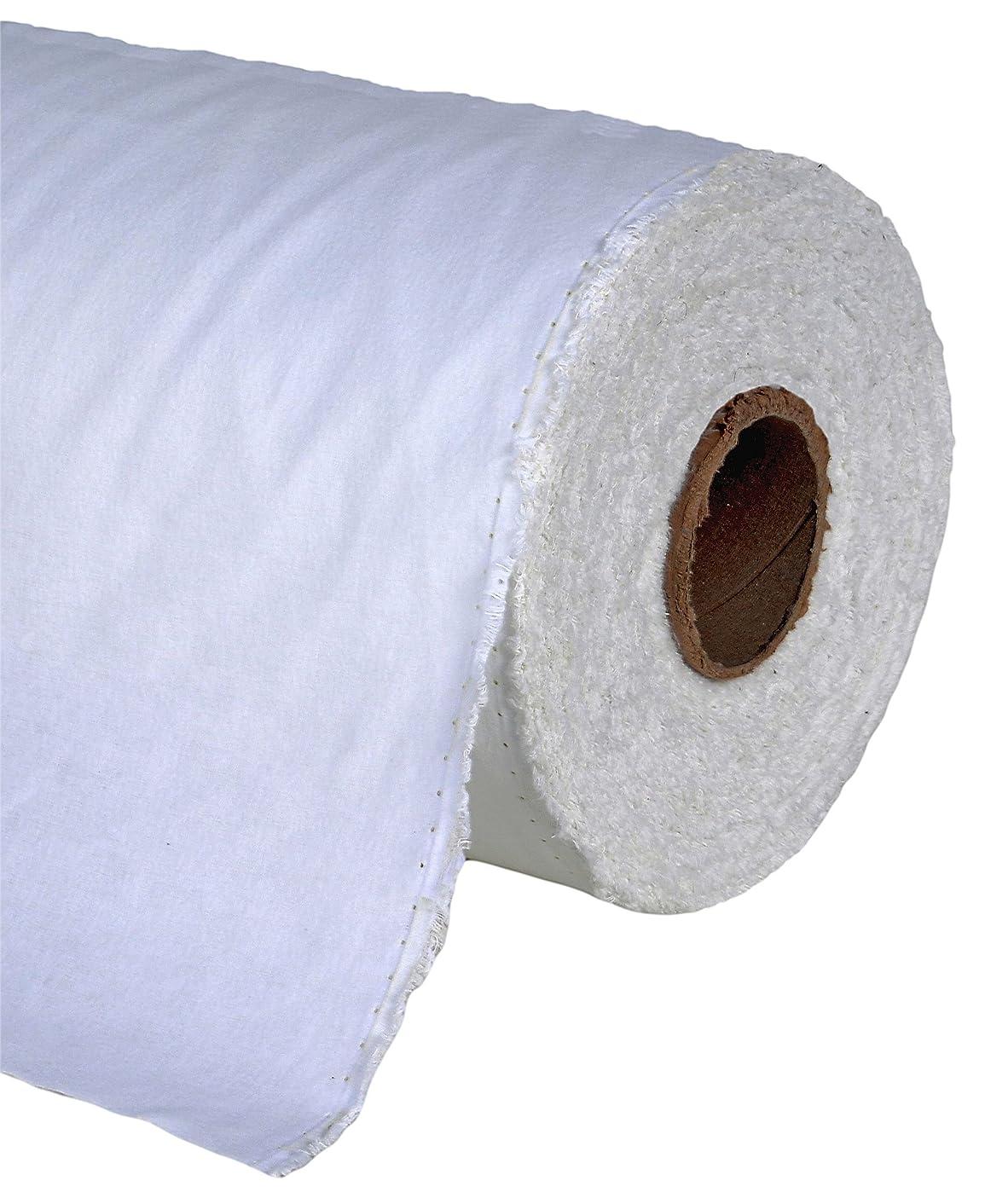 Silver Polishing Cloth,