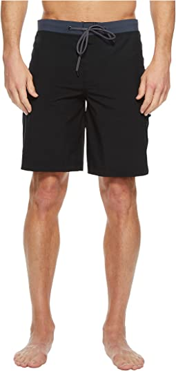 Ultra Stretch Boardshorts