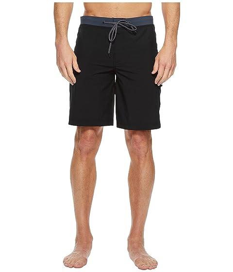 Speedo Ultra Stretch Boardshorts Speedo Black Cheap Sale Original Online Cheap Quality Store Sale Fashionable Sale Online 6yqrt9ckA