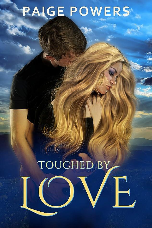 セミナー非武装化不足Touched by Love (English Edition)