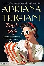 Best tony's wife novel Reviews