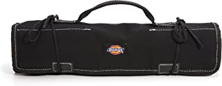 Dickies Large Wrench/Screwdriver Organizer Roll for Mechanics, 23 Tool Pockets, Durable..