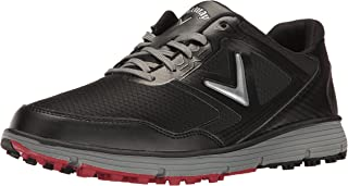 Callaway Men's Balboa Vent Golf Shoe
