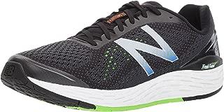 New Balance Men's Vongo V2 Running Shoe
