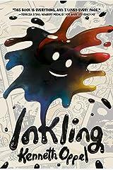 Inkling Kindle Edition