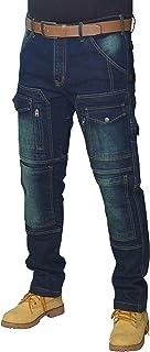 Ultimate Clothing Collection Ucc Polo Pique De Manga Corta Modelo 50/50 Caballero (Tallas Extra Grandes Hasta 5Xl) Verano/...