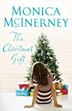 The Christmas Gift (English Edition)