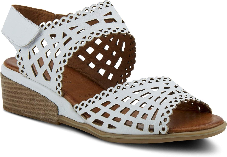 Spring Cheap Step Max 68% OFF Women's Sandal Petra Slingback