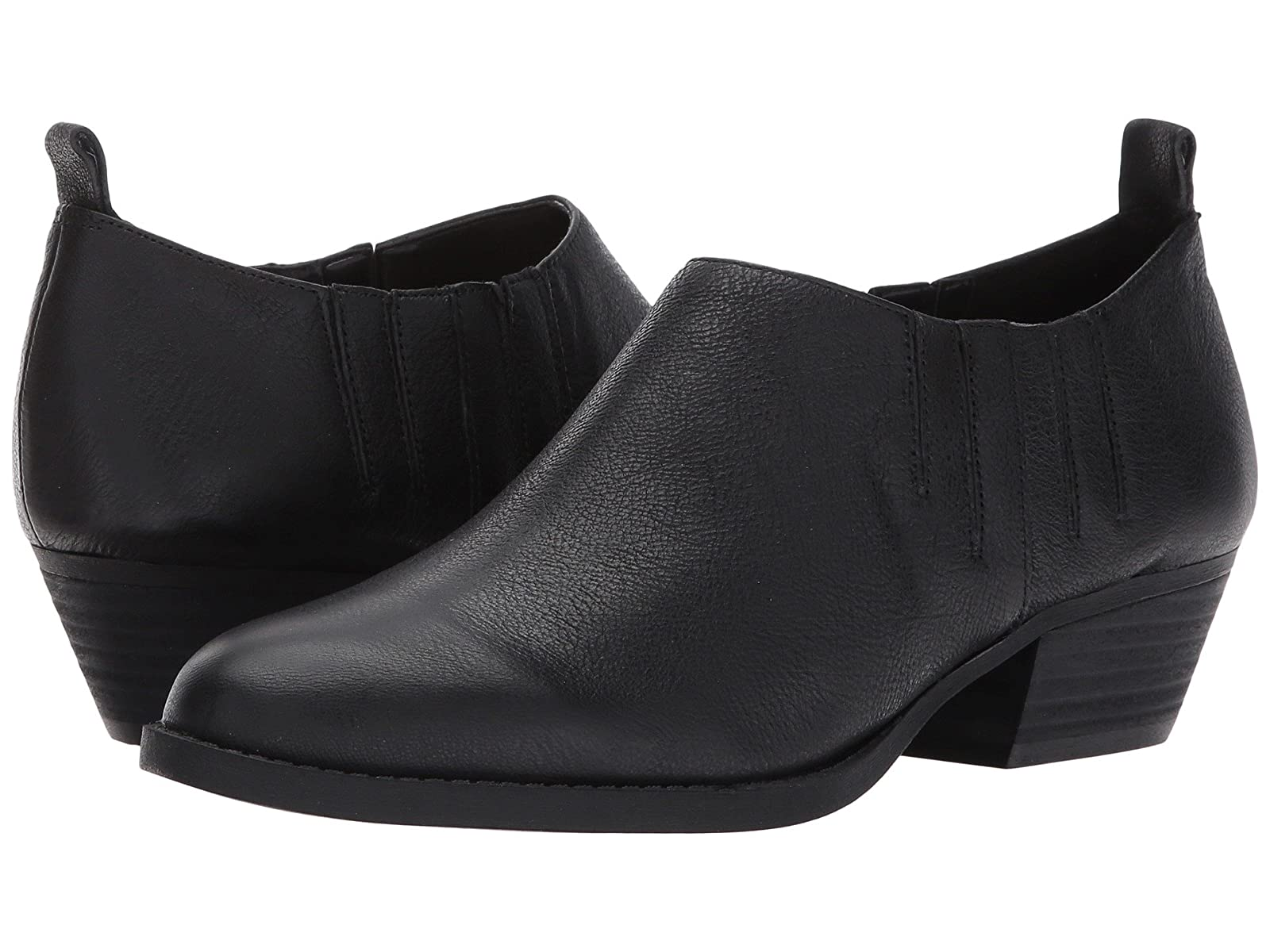 Nine West KaitlynCheap and distinctive eye-catching shoes