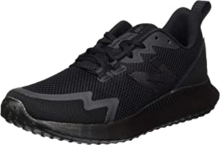 New Balance RYVAL Run womens Shoes