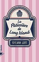 La Pâtissière de Long Island