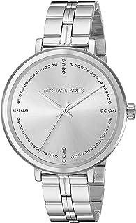 Michael Kors Womens MK3791 - Bridgette