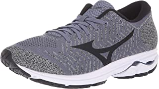 Best mens mizuno running shoes Reviews