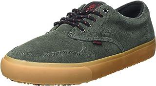 Element Topaz C3, Sneaker Unisex-Adulto
