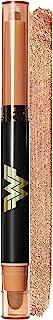 REVLON Wonder Woman 84 Collection Colorstay Glaze Stick, 872 Gilt
