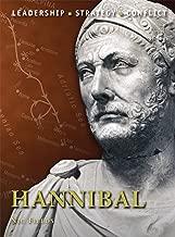Hannibal (Command)