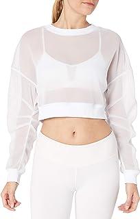 Alo Yoga Women's Pullover