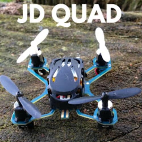 JD Quad