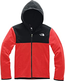 north face youth