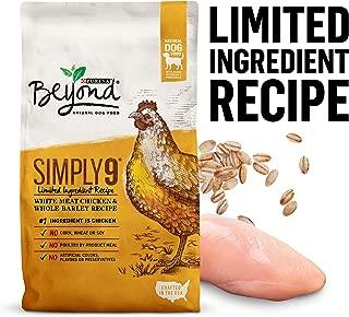 Best simply bulk foods Reviews