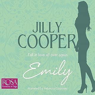 jilly cooper bella