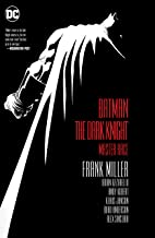 Batman: The Dark Knight: The Master Race (2015-2017) (Dark Knight III: The Master Race (2015-2017))
