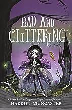 Victoria Stitch: Bad and Glittering EBK