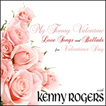 Best kenny rogers endless love Reviews