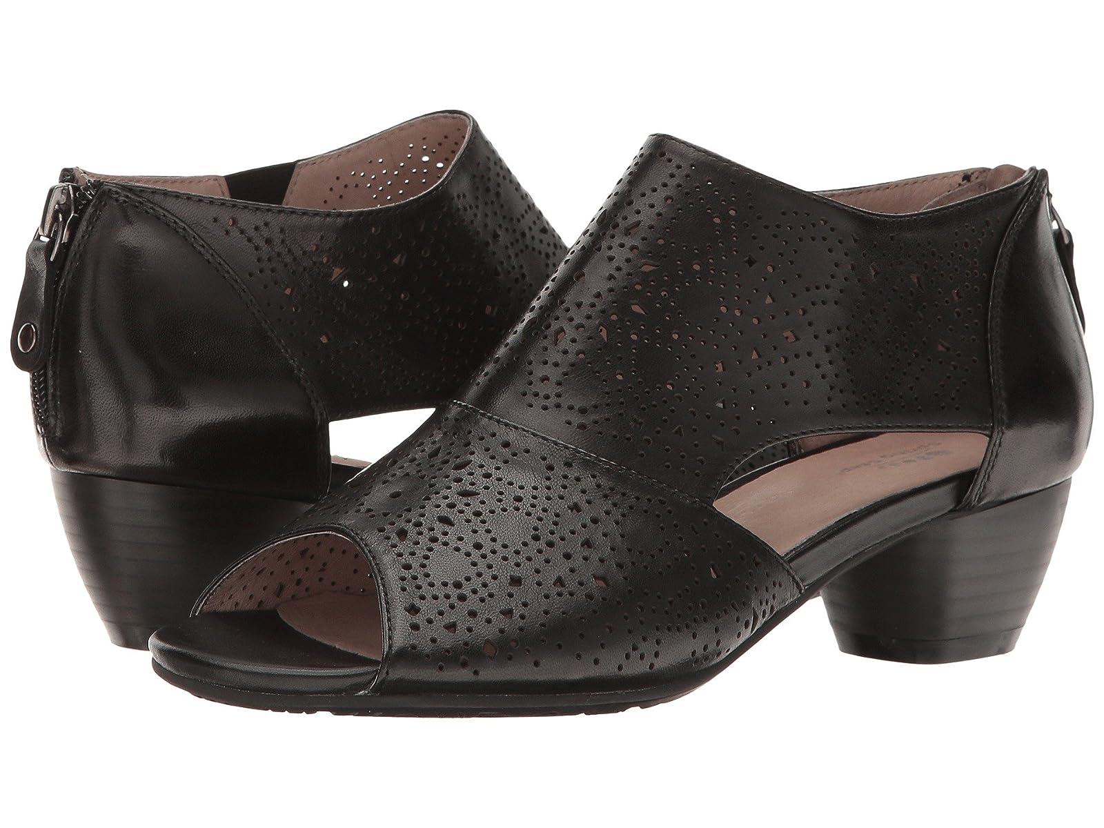 Spring Step AtlasAtmospheric grades have affordable shoes