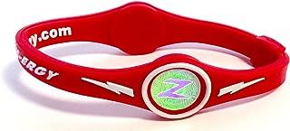 Power Balance Evolution Wristband