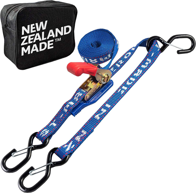 Jetski Ratchet Strap Tie Down - Popular overseas Made in Regular store 1