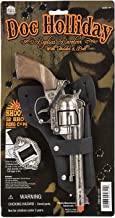 Parris Doc Holliday Holster Set