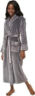 Best target womens bathrobes Reviews