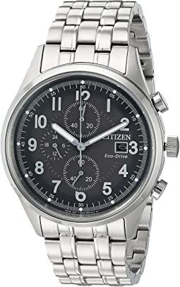 Citizen Watches - CA0620-59H Eco-Drive