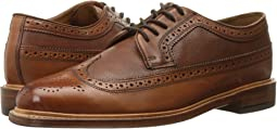 Heritage Wingtip Oxford
