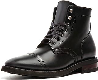 Thursday Boot Company メンズ