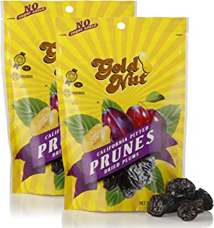 Best prune juice without sugar Reviews