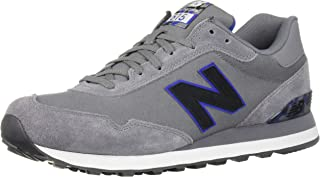 New Balance Men's 515V1 Sneaker