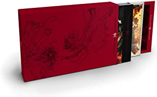 FINAL FANTASY零式 オリジナル・サウンドトラック(初回生産限定盤)(DVD付)