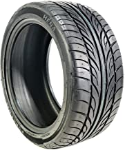 Best sumitomo 225/45r17 Reviews