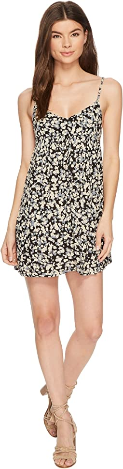 Billabong - Florida Fever Dress