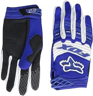 【FOX/フォックス】2014モデル DIRTPAW グローブ RACE ブルー XL,-