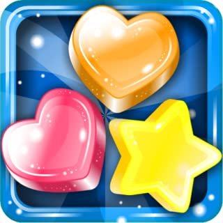Candy Zap For Kindle Fire Free